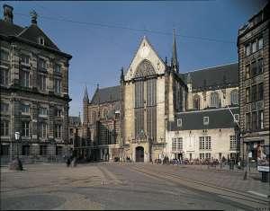www.nieuwekerk.nl