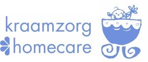 http://www.zwangerin.nl/nl/kraamzorg