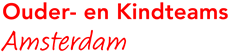 okt_logo_rgb_rood-cropped
